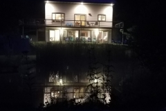 1399-S-Lake-Leelanau-Dr-Retreat-House-Night