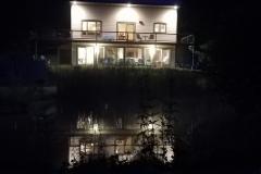 1399-S-Lake-Leelanau-Dr-Retreat-House-Night