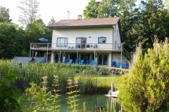 1399-S-Lake-Leelanau-Dr-Retreat-House