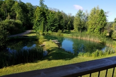 1399-S-Lake-Leelanau-Front-View-Lake-Leelanau-Retreat-House-scaled