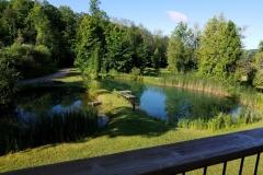 1399-S-Lake-Leelanau-Front-View-Lake-Leelanau-Retreat-House-scaled