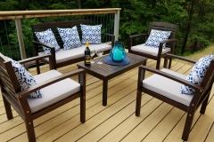 Deck-Lounge-Lake-Leelanau-Retreat-House