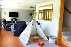 Kids-Play-Area-Lake-Leelanau-Retreat-House