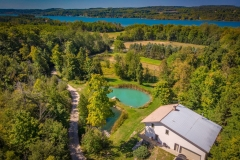 Lake-Leelanau-in-top-of-shot-