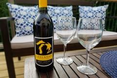 Local-Wineries-Lake-Leelanau-Retreat-House