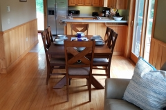 Main-Dining-Kitchen-Lake-Leelanau-Retreat-House