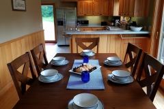 Main-Dining-Lake-Leelanau-Retreat-House