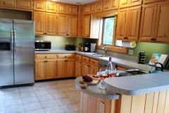 Main-Kitchen-2-Lake-Leelanau-Retreat-House