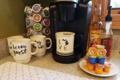 Main-Kitchen-Coffee-Bar-Lake-Leelanau-Retreat-House