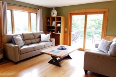 Main-Living-Room-Lake-Leelanau-Retreat-House
