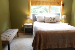 Main-Master-Queen-1-Lake-Leelanau-Retreat-House