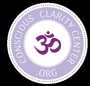 Conscious Clarity Center Inc